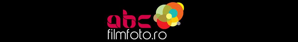 Filmari nunti | Filmare nunta 4k | Fotograf nunta | Videograf nunta| Filmare nunta DSLR Full HD logo